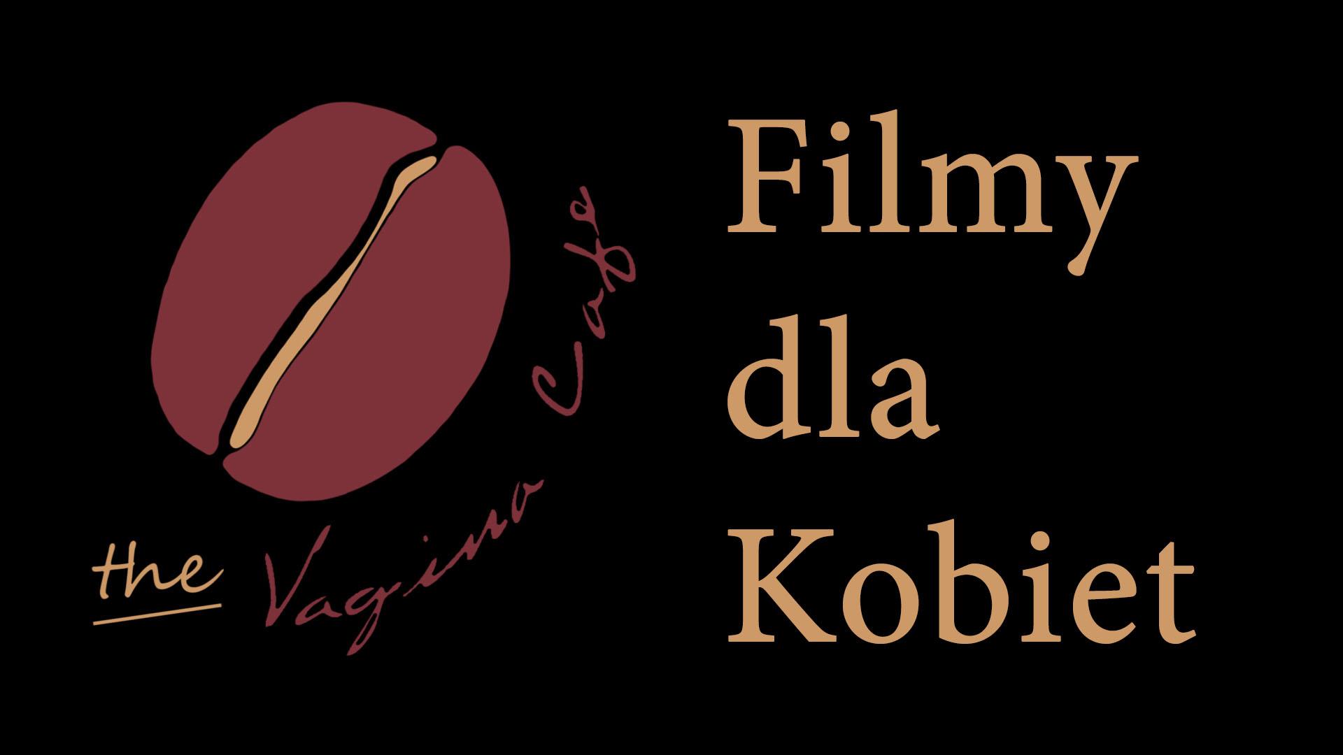 Filmy dla Kobiet poster